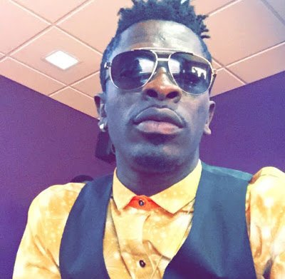 Photo of Shatta Wale Plans to build Church and a Mosque