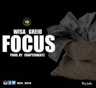 Wisa Focus - Wisa - Focus | New Music