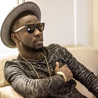 Photo of I will not fade out, I know so because the music I come out with are good – Bisa Kdei