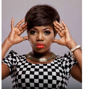 Photo of Stop harassing us – Mzbel tells Flagstaff House security