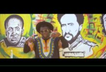 Photo of Akoo Nana – Peace (Official Video) +Mp4 Download