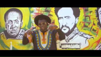 Photo of Akoo Nana - Peace (Official Video) +Mp4 Download