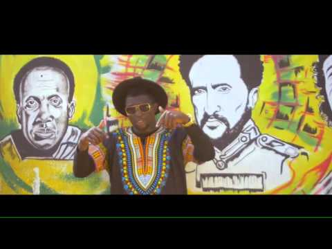 0 1 - Akoo Nana - Peace (Official Video) +Mp4 Download