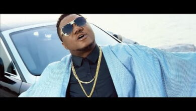 Photo of CDQ ft Wizkid – Nowo E Soke [Official Video +Mp3/Mp4 Download]