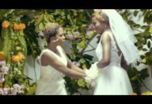 Photo of Burnaboy – Jealousy (Official Video) +Mp3/Mp4 Download