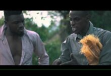 Photo of Donzy ft. Bisa Kdei – Akwasi Bonah (Official Video) +Mp3/Mp4 Download