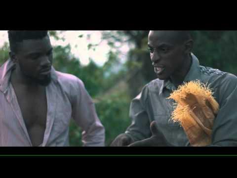 0 16 - Donzy ft. Bisa Kdei - Akwasi Bonah (Official Video) +Mp3/Mp4 Download
