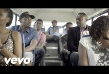 Photo of Olamide – I Love Lagos (Official Video) +Mp3/Mp4 Downloads