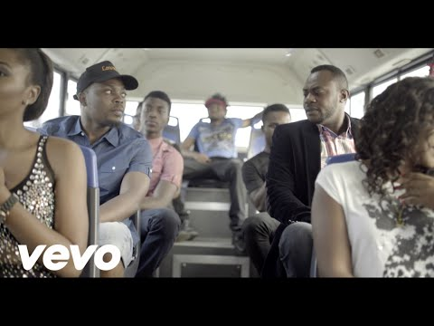 0 23 - Olamide - I Love Lagos (Official Video) +Mp3/Mp4 Downloads