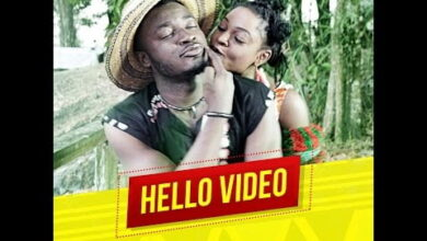 Photo of MC Galaxy – Hello (Official Video) +Mp3/Mp4 Download