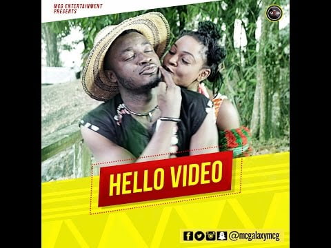0 24 - MC Galaxy - Hello (Official Video) +Mp3/Mp4 Download