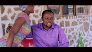 Photo of Shilo – Abaa Yoo Bo ( Official Video) +Mp3/Mp4 Downloads | BGH