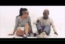 Photo of Pappy Kojo – Awo'a (Official Video +Mp3 Mp4 Download)