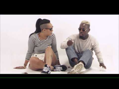 0 28 - Pappy Kojo - Awo'a (Official Video +Mp3 Mp4 Download)