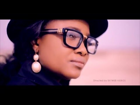 0 29 - Ohemaa Mercy - Aseda (Official Video +Mp3 Mp4 Download)