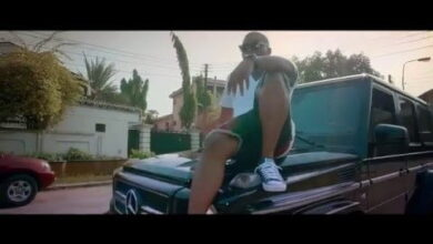 Photo of Baddest ft. Olamide, Stonebwoy, Boj – DJ Neptune (Official Video) +Mp3 Mp4 Download