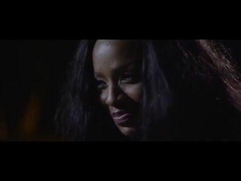 0 4 - Stonebwoy - Mightylele (Official Video)