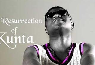 Photo of Bradez ft. Emmere – Resurrection Of Kunta | BG Promo