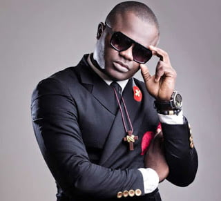 Photo of I Will Never do a Collabo With Shatta Wale - Cwesi Oteng