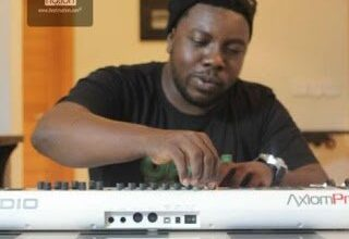 Photo of Ghana Music Industry doesn't feel safe – Producer