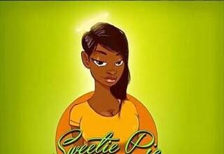 Photo of Kofi Kinaata – Sweetie Pie (Prod. By Kin Dee)