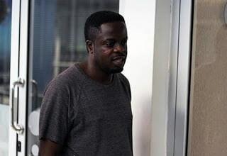 Photo of Ofori Amponsah 'Under House Arrest'  | Ghana News
