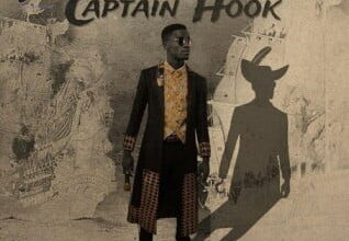 Photo of Shaker – Hello ft. Sarkodie | Captain Hook Album 2015