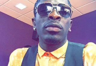 Photo of Don Jazzy wants to meet me – Shatta Wale