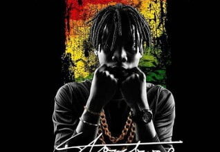 Photo of StoneBwoy - Live In Love (Prod By Awaga)
