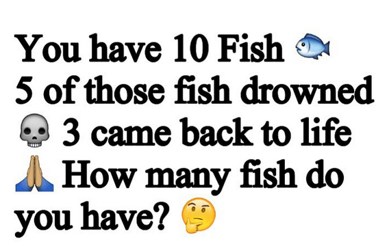 Untitled - Question of the Day | IQ TEST