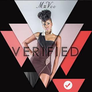 Photo of Show Me – MzVee ft. MI Abaga | Verified Album 2015