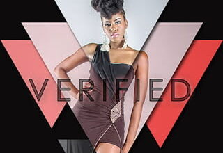 Photo of Mzvee Verified Full Album Download 2015