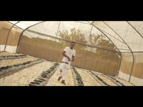 0 12 - Shatta Wale - Too Much Chemical (Official Video)