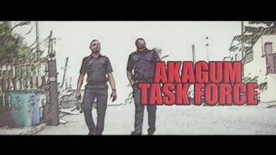 Photo of Harrysong ft. Duncan Mighty – Akagum (Official Video) +Mp3/Mp4 Download