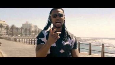 Photo of Flavour – 'CHAMPION' (Official Video) +Mp3/Mp4 Download