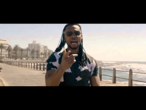 0 19 - Flavour - 'CHAMPION' (Official Video) +Mp3/Mp4 Download
