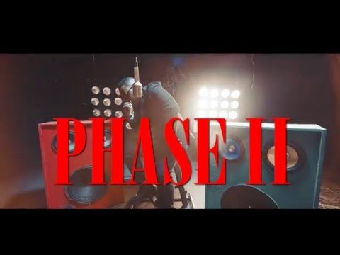 0 21 - MI ABAGA - PHASE II ft. MOTI CAKES (OFFICIAL VIDEO) +Mp3/Mp4 Download