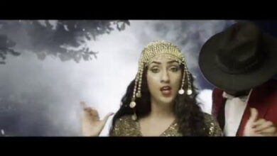 Photo of Sholala – Juliet Ibrahim ft Amon (Official Video) +mp3/mp4 download