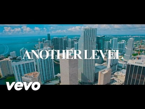 Patoranking - Another Level (Official Video) + Mp3/Mp4 Download