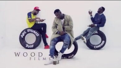 Photo of Medikal – Confirm (Official Video) +Mp3/Mp4 Download