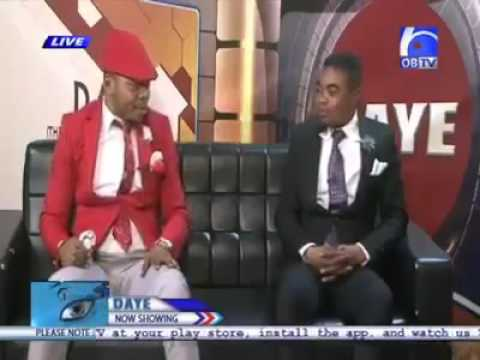 Photo of Video: Pastor Obinim – Jesus turned into a lion and I turned into a dog, I can even turn a snake and bite you beware!