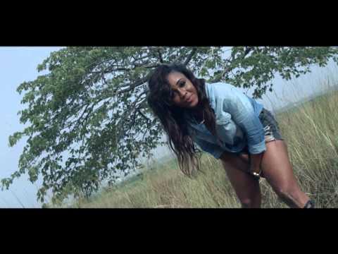 0 34 - Music Video: Gallaxy - PapaBi (Mp4 Download)