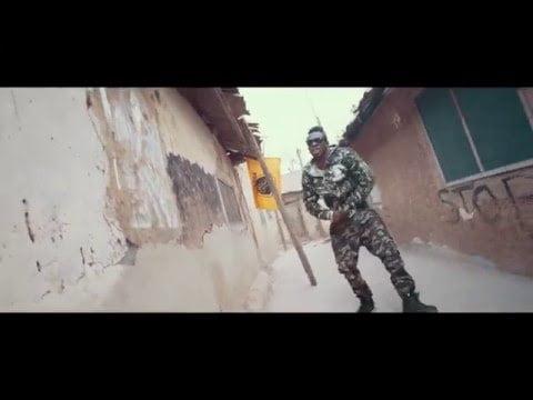 0 4 - Shatta Wale - Kill Dem Prayers (Official Music Video) +Mp4/Mp3 Download