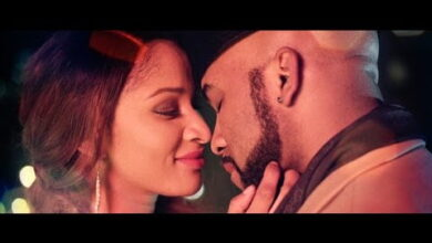"Photo of Banky W - ""Made For You"" [Official Music Video ] +Download"