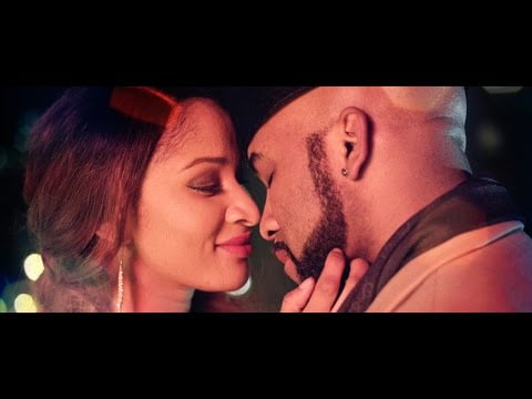"Photo of Banky W – ""Made For You"" [Official Music Video ] +Download"