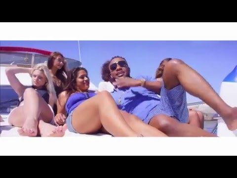 Photo of Kcee – Bureau De Changer (Official Music Video) +Download