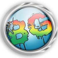 BlissGh - Download BlissGh Android Mobile App | Free APK file