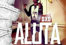 Photo of DXD – Aluta  (Prod. by Beatz Dakay)