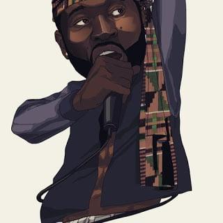 DexKwasixMagnom BankuFreestyle - New Music: Dex Kwasi x Magnom - Banku Freestyle