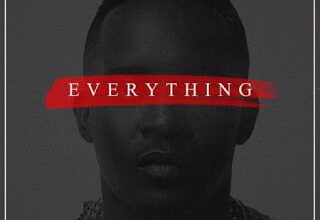 Photo of New Music: M.I Abaga – Everything I Have Seen
